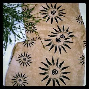 Other - Gorgeous Sarong or Sash (45 × 70)